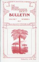 BulletinX2