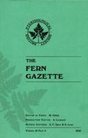 FernGazetteX2