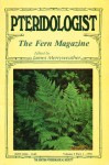 Pteridologist-Cover-V3P1X