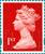 Stamp50