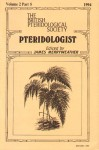 Pteridologist-Cover-V2P5X