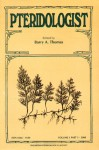 Pteridologist-Cover-V3P5X