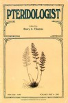 Pteridologist-Cover-V3P6X