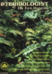 Pteridologist-Cover-V4P2X