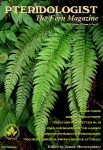 Pteridologist-Cover-V4P3X