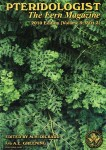 Pteridologist-Cover-V5P3X