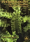 Pteridologist-Cover-V5P5X